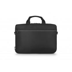 urban-factory-toplight-sacoche-d-ordinateurs-portables-35-6-cm-14-malette-noir-1.jpg