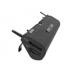 lenovo-4x50l08495-station-d-accueil-tablette-noir-1.jpg