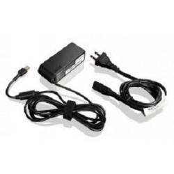 lenovo-36w-ac-adapter-adaptateur-de-puissance-n-onduleur-interieure-noir-1.jpg