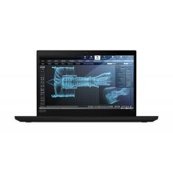 lenovo-thinkpad-p43s-station-de-travail-mobile-noir-35-6-cm-14-1920-x-1080-pixels-intel-core-i7-8e-generation-8-go-1.jpg