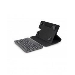 urban-factory-upk10uf-clavier-pour-tablette-francais-noir-1.jpg