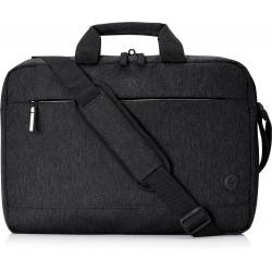 hp-1x645aa-sacoche-d-ordinateurs-portables-39-6-cm-15-6-malette-noir-1.jpg