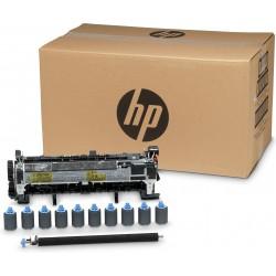 hp-cf065a-kit-d-imprimantes-et-scanners-de-maintenance-1.jpg