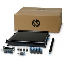 hp-ce516a-kit-d-imprimantes-et-scanners-de-transfert-1.jpg