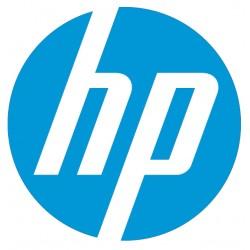 hp-c1n58a-kit-d-imprimantes-et-scanners-de-maintenance-1.jpg