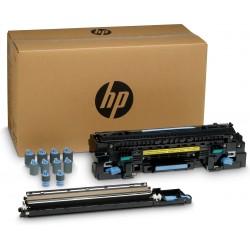 hp-c2h57a-kit-d-imprimantes-et-scanners-de-maintenance-1.jpg