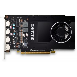 hp-6yt67aa-carte-graphique-nvidia-quadro-p2200-5-go-gddr5x-1.jpg