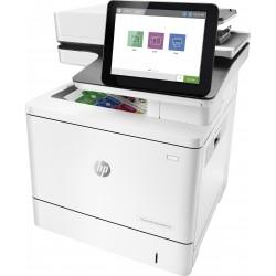 hp-impressora-multifuncional-color-laserjet-enterprise-m578dn-1.jpg