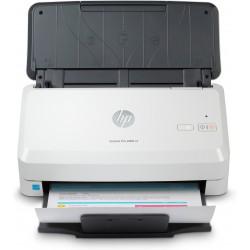 hp-scanjet-pro-2000-s2-600-x-dpi-alimentation-papier-de-scanner-noir-blanc-a4-1.jpg