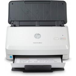 hp-scanjet-pro-3000-s4-600-x-dpi-alimentation-papier-de-scanner-noir-blanc-a4-1.jpg