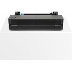 hp-designjet-t230-24-in-printer-imprimante-grand-format-1.jpg