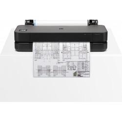 hp-designjet-t250-imprimante-grand-format-a-jet-d-encre-thermique-couleur-2400-x-1200-dpi-a1-594-841-mm-ethernet-lan-wifi-1.jpg
