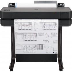 hp-designjet-t630-imprimante-grand-format-a-jet-d-encre-thermique-couleur-2400-x-1200-dpi-610-1897-mm-ethernet-lan-wifi-1.jpg