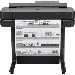 hp-designjet-t650-24-in-imprimante-grand-format-a-jet-d-encre-thermique-couleur-2400-x-1200-dpi-ethernet-lan-wifi-1.jpg