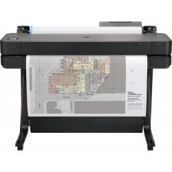 hp-designjet-t630-36-in-printer-imprimante-grand-format-1.jpg