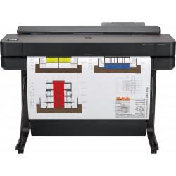 hp-designjet-t650-imprimante-grand-format-a-jet-d-encre-thermique-couleur-2400-x-1200-dpi-914-1897-mm-ethernet-lan-wifi-1.jpg