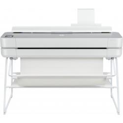 hp-designjet-studio-36-in-imprimante-grand-format-jet-d-encre-couleur-2400-x-1200-dpi-ethernet-lan-wifi-1.jpg