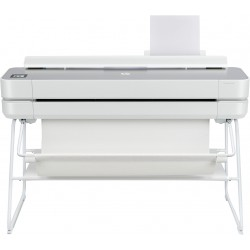 hp-designjet-studio-steel-36-in-printer-imprimante-grand-format-1.jpg