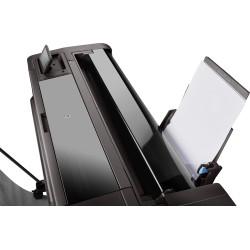 hp-designjet-t730-36-imprimante-grand-format-a-jet-d-encre-thermique-couleur-2400-x-1200-dpi-a0-841-1189-mm-ethernet-lan-1.jpg