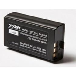 brother-bae001-piece-de-rechange-pour-equipement-d-impression-batterie-1-piece-s-1.jpg