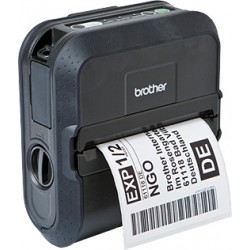 brother-rj-4030-imprimante-avec-un-port-infrarouge-mobile-203-x-200-dpi-fil-nsans-1.jpg