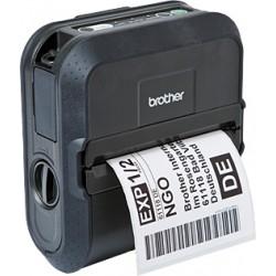 brother-rj-4040-imprimante-avec-un-port-infrarouge-mobile-203-x-200-dpi-fil-nsans-1.jpg