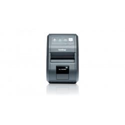 brother-rj-3050-imprimante-avec-un-port-infrarouge-thermique-directe-mobile-203-x-200-dpi-fil-nsans-1.jpg