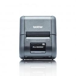 brother-rj-2050-imprimante-avec-un-port-infrarouge-thermique-directe-mobile-203-x-dpi-fil-nsans-1.jpg