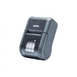 brother-rj-2140-imprimante-avec-un-port-infrarouge-thermique-directe-mobile-203-x-dpi-fil-nsans-1.jpg