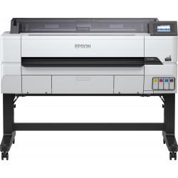 epson-surecolor-sc-t5405-imprimante-grand-format-couleur-2400-x-1200-dpi-a0-841-1189-mm-ethernet-lan-wifi-1.jpg