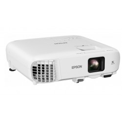 epson-eb-x49-video-projecteur-3600-ansi-lumens-3lcd-xga-1024x768-projecteur-de-bureau-blanc-1.jpg