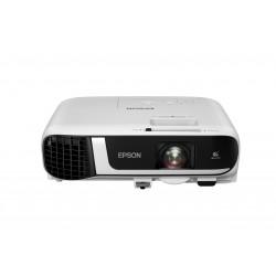 epson-eb-fh52-video-projecteur-4000-ansi-lumens-3lcd-1080p-1920x1080-projecteur-de-bureau-blanc-1.jpg