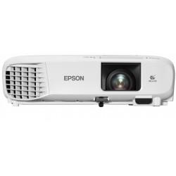 epson-eb-w49-video-projecteur-3800-ansi-lumens-3lcd-wxga-1280x800-projecteur-de-bureau-blanc-1.jpg