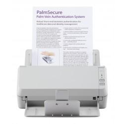 fujitsu-sp-1120n-600-x-dpi-scanner-adf-gris-a4-1.jpg