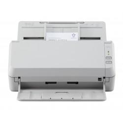 fujitsu-sp-1125n-600-x-dpi-scanner-adf-gris-a4-1.jpg