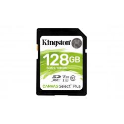 kingston-technology-canvas-select-plus-memoire-flash-128-go-sdxc-classe-10-uhs-i-1.jpg