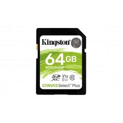 kingston-technology-canvas-select-plus-memoire-flash-64-go-sdxc-classe-10-uhs-i-1.jpg
