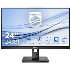 philips-b-line-243b1-00-led-display-60-5-cm-23-8-1920-x-1080-pixels-full-hd-noir-1.jpg
