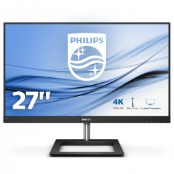 philips-e-line-278e1a-00-ecran-plat-de-pc-68-6-cm-27-3840-x-2160-pixels-4k-ultra-hd-ips-noir-1.jpg
