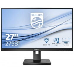 philips-b-line-275b1-00-led-display-68-6-cm-27-2560-x-1440-pixels-2k-ultra-hd-lcd-noir-1.jpg