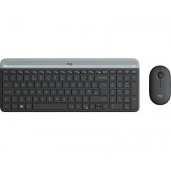 logitech-mk470-slim-wireless-combo-clavier-rf-sans-fil-azerty-francais-graphite-1.jpg