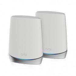 netgear-orbi-wifi6-routeur-sans-fil-tri-bande-2-4-ghz-5-ghz-gigabit-ethernet-acier-inoxydable-blanc-1.jpg