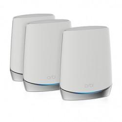 netgear-orbi-wifi-6-routeur-sans-fil-tri-bande-2-4-ghz-5-ghz-gigabit-ethernet-acier-inoxydable-blanc-1.jpg