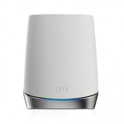 netgear-orbi-wifi6-satellite-2400-mbit-s-repeteur-reseau-acier-inoxydable-blanc-1.jpg