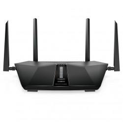 netgear-nighthawk-ax5400-routeur-sans-fil-bi-bande-2-4-ghz-5-ghz-gigabit-ethernet-noir-1.jpg