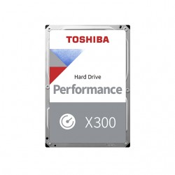 toshiba-x300-3-5-6-go-serie-ata-iii-1.jpg