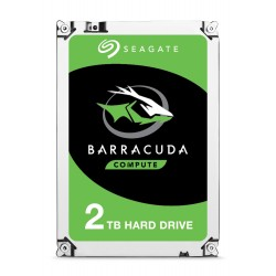 seagate-barracuda-st2000dm008-disque-dur-3-5-2000-go-serie-ata-iii-1.jpg