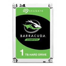seagate-barracuda-st1000dm010-disque-dur-3-5-1000-go-serie-ata-iii-1.jpg