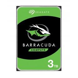 seagate-barracuda-st3000dm007-disque-dur-3-5-3000-go-serie-ata-iii-1.jpg