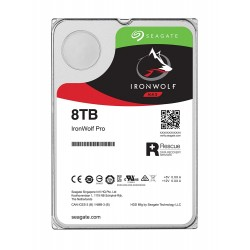 seagate-ironwolf-st8000vn004-disque-dur-3-5-8000-go-serie-ata-iii-1.jpg